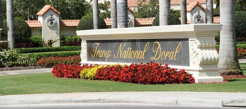 Le Trump National Doral Club de Miami a été choisi par la Maison Blanche pour accueillir le G7 qui se déroulera aux Etats-Unis du 10 au 12 juin 2020.