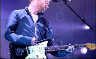Rock en Seine, qui est devenu un rendez-vous majeur en trois éditions seulement, a frappé un grand coup cette année en attirant le groupe anglais Radiohead, dont le concert clôturera samedi les deux jours de ce festival organisé au domaine national de Saint-Cloud.