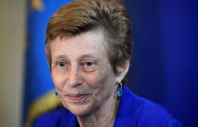 Loire-Atlantique: La préfète Nicole Klein, démineuse du dossier Notre-Dame-des-Landes, va partir en retraite