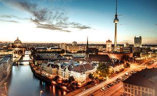 Chaleureuse et festive, la capitale germanique s'impose comme le paradis des mélomanes du monde entier.
