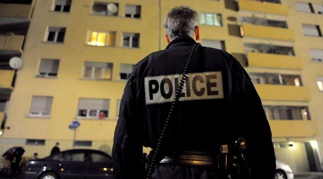 La séquestration, un mode opératoire en vogue chez les délinquants - 20minutes.fr