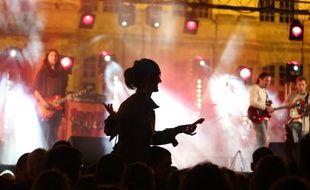 Aucune scène ne sera installée cette année à Rennes pour la Fête de la musique.