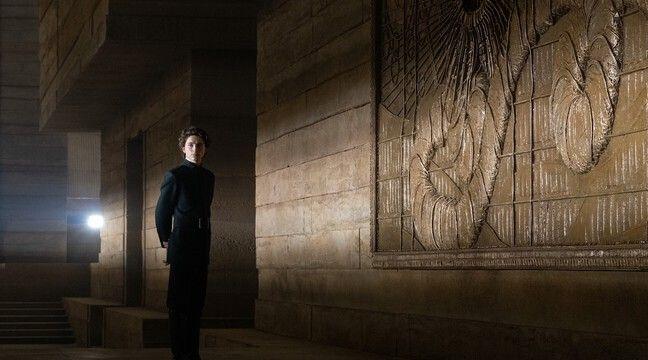 « Dune » : Pourquoi ce monument de la SF intimide autant les lecteurs, les spectateurs et Hollywood