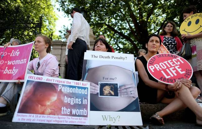 ONU: Marlène Schiappa met en garde contre la remise en cause de l'accès à l'avortement Nouvel Ordre Mondial, Nouvel Ordre Mondial Actualit�, Nouvel Ordre Mondial illuminati