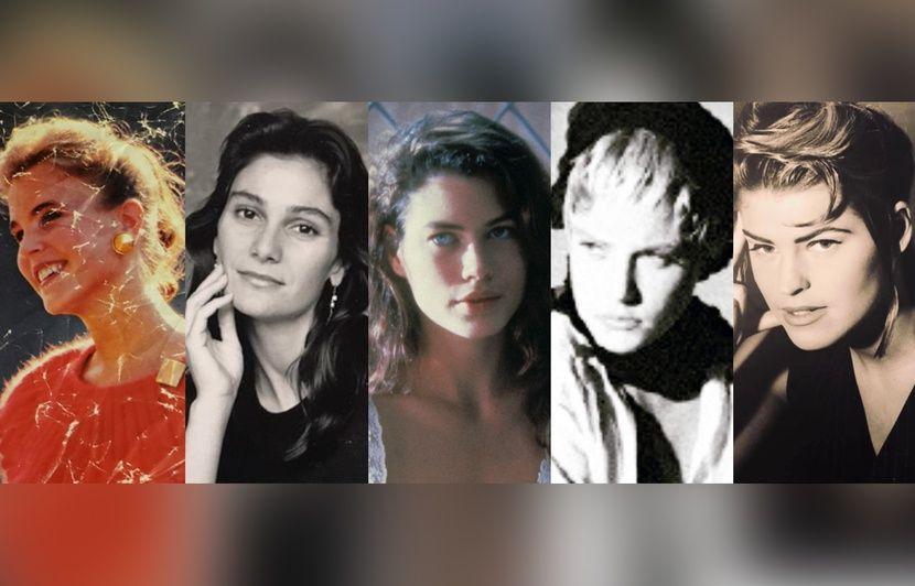 Affaire Brunel : « Tout le monde savait », des mannequins dénoncent les abus présumés de leurs agents depuis les années 1980