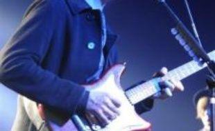 Le chanteur de rock britannique Pete Doherty a été condamné mardi à 14 semaines de prison pour non-respect des conditions de sa mise à l'épreuve imposée à la suite de ses nombreux déboires avec la justice, notamment pour drogues et conduite en état d'ivresse.
