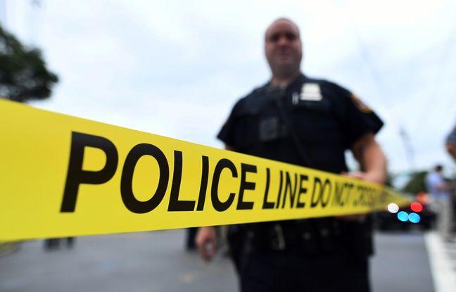 nouvel ordre mondial | États-Unis: Des policiers tentent de déverrouiller le téléphone d'un mort avec son doigt