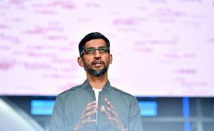 Les annonces attendues à la Google I/O