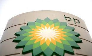 Le groupe pétrolier britannique BP devra payer certains des coûts de la marée noire de 2010 dans le golfe du Mexique supportés par Transocean, le propriétaire de la plateforme naufragée, a décidé jeudi la justice américaine