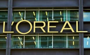 L'Oréal a connu au premier trimestre une croissance dans toutes ses divisions, et en particulier dans les produits Grand Public