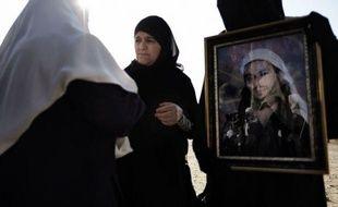 L'ambassadeur palestinien à l'ONU a attiré vendredi l'attention du Conseil de sécurité sur le sort de dix prisonniers palestiniens en grève de la faim dans des prisons israéliennes et qui ont été selon lui hospitalisés dans un état grave