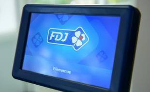 La FDJ et Paris-2024 ont annoncé un accord de partenariat qui apportera a minima 2 millions d'euros au budget du dossier de candidature