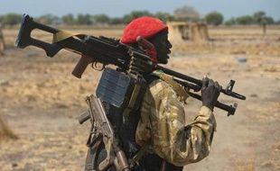 Le 22e sommet de l'Union africaine (UA) qui s'est ouvert jeudi pour deux jours à son siège d'Addis Abeba est centré sur les crises au Soudan du Sud et en Centrafrique, deux pays ravagés par la guerre.