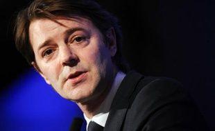 Le ministre de l'Economie, François Baroin, a affirmé jeudi qu'il n'y avait pas de doute sur la candidature du président Nicolas Sarkozy à sa propre succession.