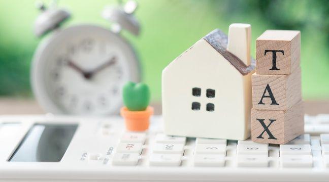 Comment profiter d'une fiscalité avantageuse via une location meublée ?