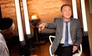 Invité sur le plateau «d'On n'est pas couché» sur France 2, Christophe Hondelatte n'a pas maché ses mots concernant Jean-Marc Morandini