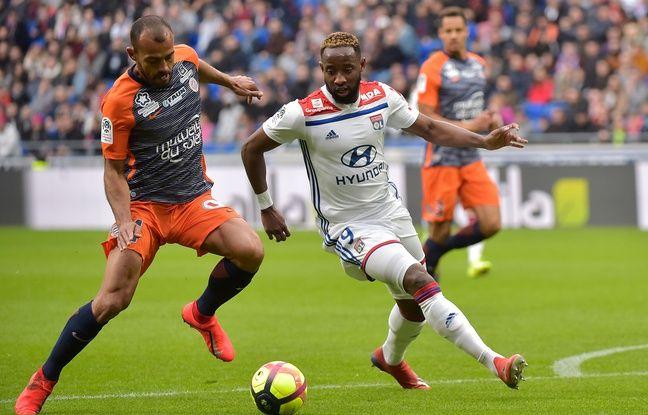 OL-Montpellier: «Il faut arrêter de se prendre la tête avec l'Europe»... Le MHSC manque de peu son gros coup à Lyon