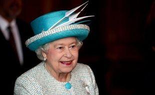 Les jeux Olympiques de Londres seront officiellement déclarés ouverts le 27 juillet par la reine Elizabeth II et son époux le duc d'Edimbourg, a annoncé mercredi le palais de Buckingham
