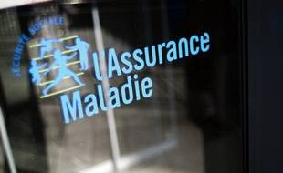 Le déficit du régime général de la Sécurité sociale française devrait être plus élevé que prévu en 2013, à -14,3 milliards d'euros, a-t-on appris jeudi auprès de la Commission des comptes de la Sécurité sociale (CCSS).