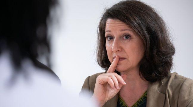 Avec Agnès Buzyn, LREM a-t-elle rebattu les cartes à Paris ?