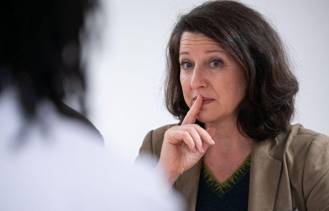 Municipales 2020 à Paris: Avec Agnès Buzyn, LREM a-t-elle rebattu les cartes?