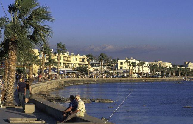 Anastasiades donné vainqueur — Chypre