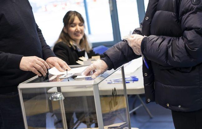 Municipales 2020: Au moins 2.700 recours judiciaires pour faire annuler les résultats du premier tour