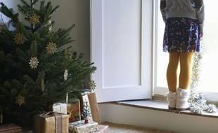 Deux étudiants strasbourgeois ont lancé un site Internet pour ne pas passer Noël seul.