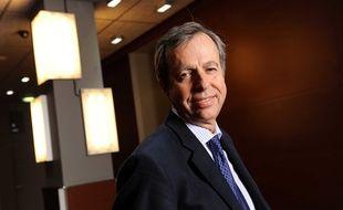 Bernard Maris, economiste, ecrivain et journaliste était originaire de Haute-Garonne, département où ont eu lieu ces obsèques ce 15 janvier.