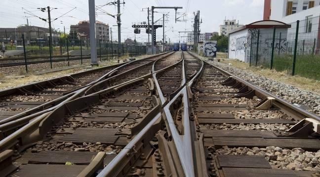 CGT convoca huelga en SNCF y RATP el 14 de diciembre