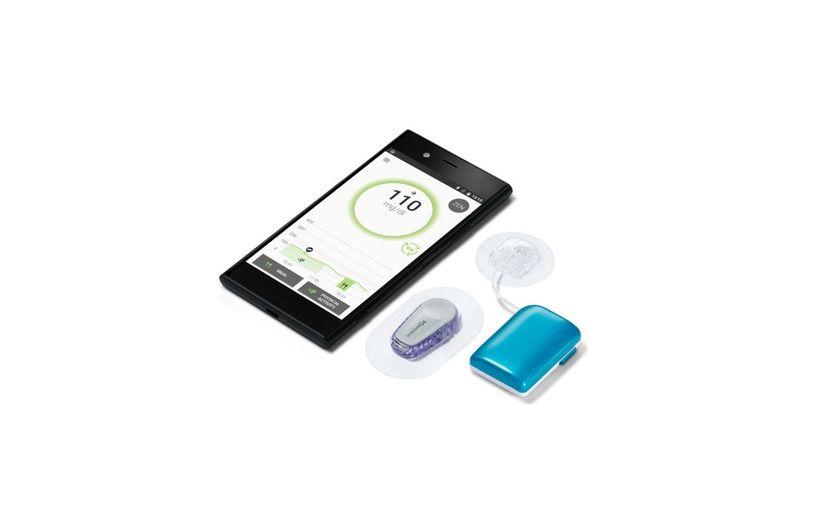 Diabète : Un pancréas artificiel qui régule l'insuline dans le corps bientôt en vente en France