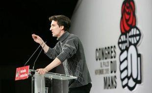 """Franck Pupunat, cofondateur du Parti de Gauche, a annoncé mardi qu'il se mettait """"en congé"""" de la formation coprésidée par Jean-Luc Mélenchon, invoquant notamment le besoin d'une """"relation sereine avec la gauche au pouvoir""""."""
