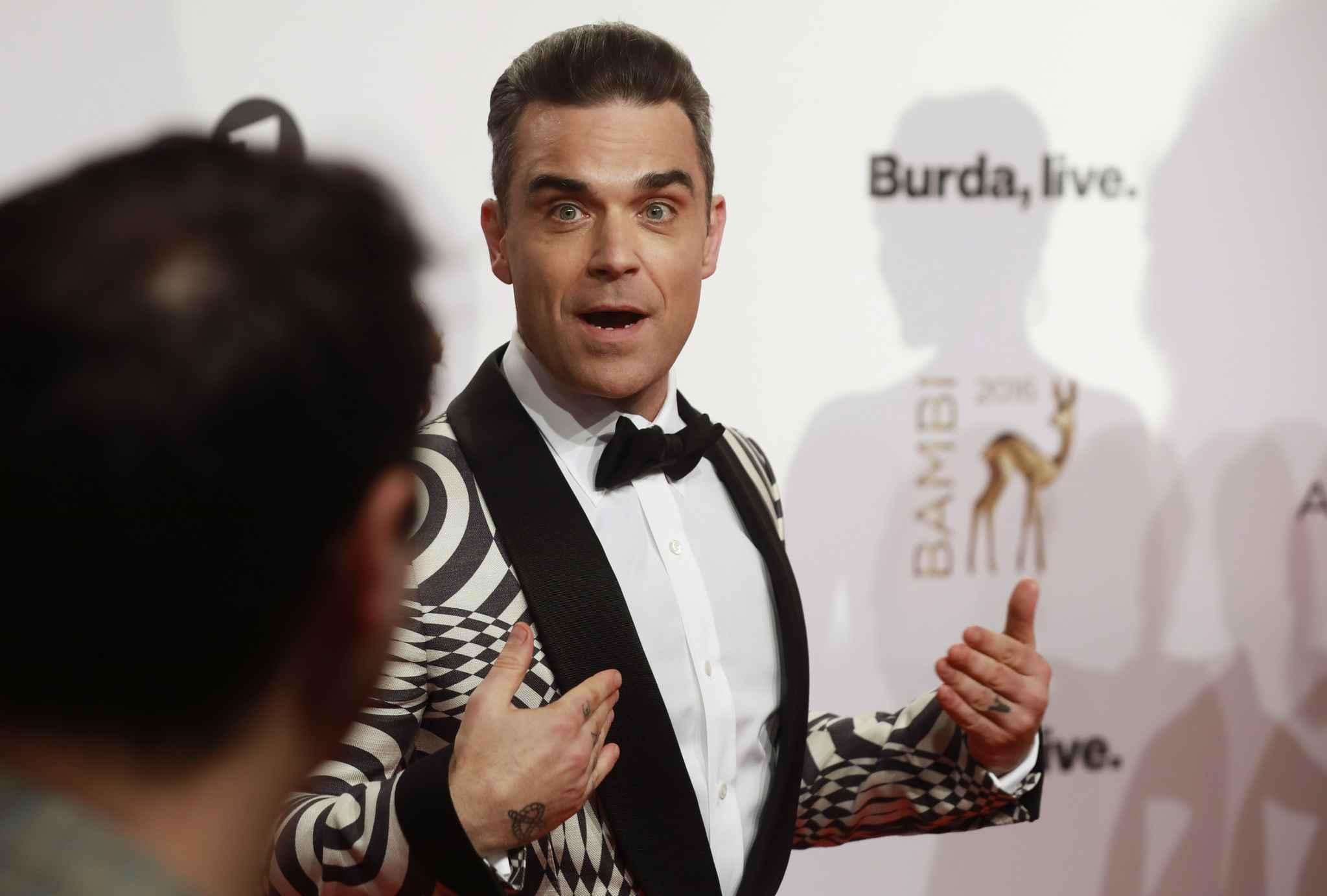 La candidate russe interdite d'entrée en Ukraine, sa participation bloquée — Eurovision