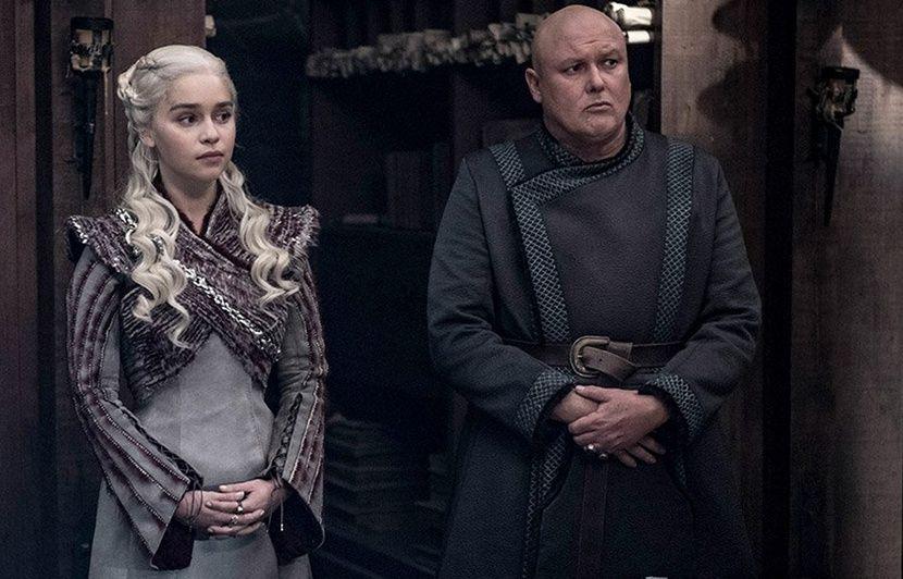 « Game of Thrones » : Nouveau rebondissement dans l'affaire du gobelet Starbucks