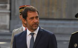 Christophe Castaner promet un accueil «au même niveau» pour l'Open Arms et l'Ocean Viking en France