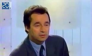 Zapping - Le best of de MichelDenisot