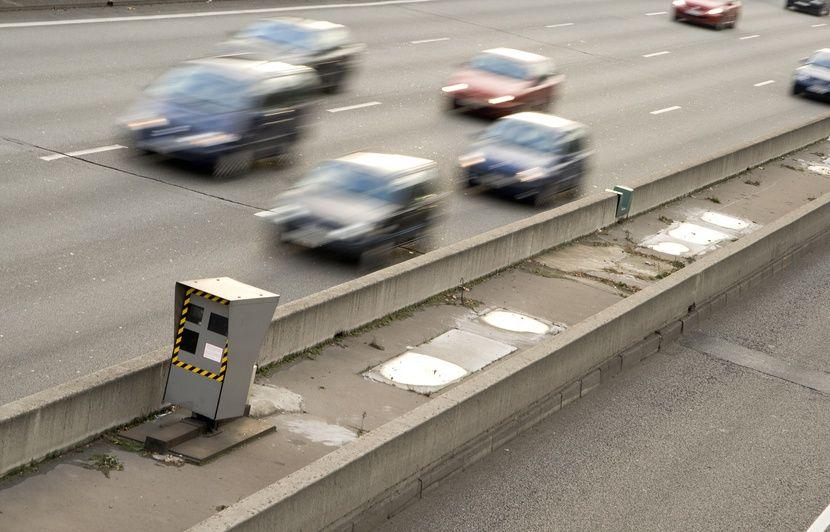 Amende et pertes de points… Comment contester une infraction routière ?