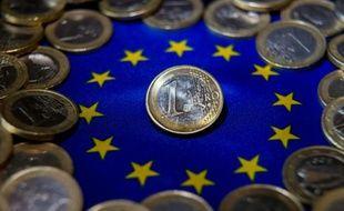 Les taux d'emprunt des pays du sud de la zone euro se tendent nettement, mais sans excès,  sur le marché de la dette