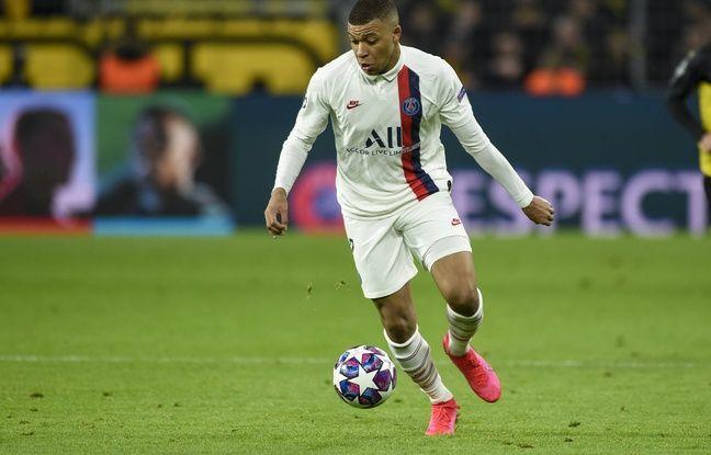 Dortmund-PSG : Paris chasseur, Neymar fraîcheur... Les sept raisons de croire encore à la qualif du PSG