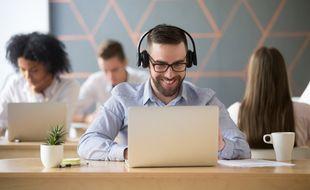 Pour vous aider à choisir, voici un comparatif des meilleurs casques audio pour de la bureautique