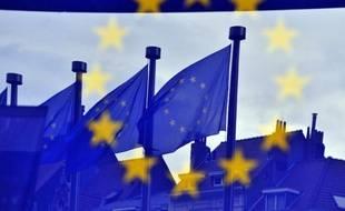 La Commission européenne a lancé des procédures d'infraction contre 24 pays de l'UE pour les sommer de transposer la législation européenne sur l'efficacité énergétique dans leur droit national d'ici le 22 septembre