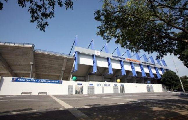 Le vainqueur du quart de finale de Coupe d'Europe Clermont - Montpellier recevra en demi-finale celui du match Harlequins - Munster le 27 avril à 18H00 au stade de La Mosson de Montpellier, a annoncé lundi l'ERC, organisateur de la compétition.