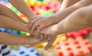 L'association Oustal Mariposa propose à des jeunes aidants des séjours qui leur permettent de couper avec leur quotidien parfois oppressant.