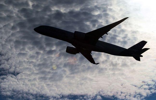 Coronavirus EN DIRECT: Le gouvernement dévoile un plan de soutien au secteur aéronautique de plusieurs milliards d'euros ce mardi...