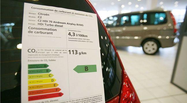 bonus cologique les voitures hybrides vont devoir faire sans partir du 1er janvier. Black Bedroom Furniture Sets. Home Design Ideas