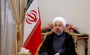 L'Iran et les grandes puissances se retrouvent jeudi à Genève pour négocier les termes d'un accord sur le programme nucléaire contesté de Téhéran malgré un manque d'optimisme sur une résolution rapide de la crise.