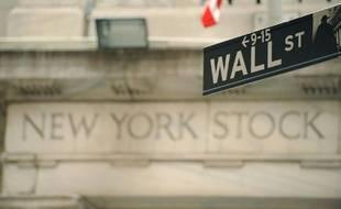 Wall Street ouvre autour de l'équilibre: Dow Jones +0,09%, Nasdaq -0,01%