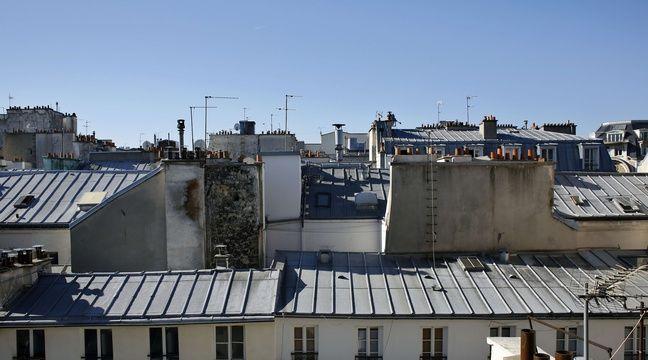 La ville de Paris remporte son bras de fer contre les plateformes de location touristique - 20 Minutes