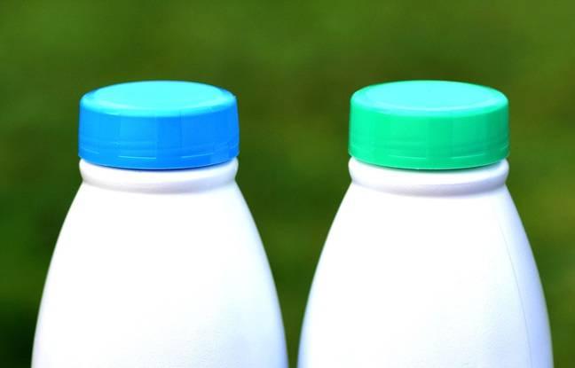 648x415 bouteilles lait illustration