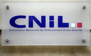 La Cnil a enregistré plus de 1.200 violations de données personnelles depuis mai.